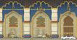 """Arabian Nights, First Poptropica Island Based on a Fan's Idea"""