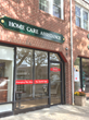 Home Care Assistance Opens Fairfield County, CT Location