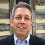 Val King, CIO of Val Verde Regional Medical Center