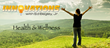 Innovations to Explore Breakthroughs in Health and Wellness in Upcoming Episode Airing Monday, October 20, 2014 via Discovery Channel