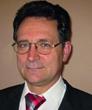 Lothar Moll, CEO of Pro Clima