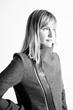 J'Amy Tarr, Fashion Designer
