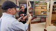 "Woodcraft: ""Rough Cut – Woodworking with Tommy Mac"" Season 5  Features Large Projects, Plus Chicago and Shaker Village Trips"