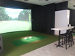 Golf Etc. Franchise Enhances Customer Experience with HD Golf™