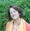 Annie Finch, poet, poetry, writing, writer, speaker