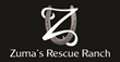ASPCA Funds Zuma's Rescue Ranch of Littleton, Colorado