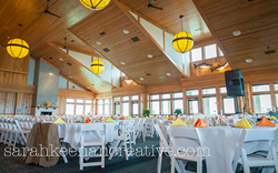 Outer Banks Weddings