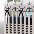 """Liz and Roo Fine Baby Bedding Named One of GLI's EnterpriseCorp """"Hot..."""