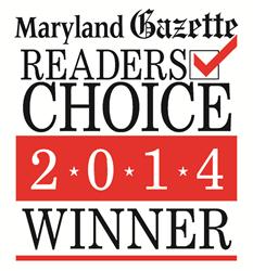Thompson-Creek-Readers-Choice-Winner