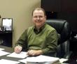 Mark Dalton Insurance Agency Celebrates Thirty-Five Years Serving...