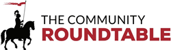 Community Roundtable logo