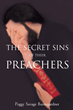 "Peggy Savage Baumgardner's New Book ""The Secret Sins of their..."