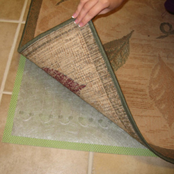 RugBuddy Electric Heating for Area Rugs and Carpets - photo