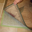 New RugBuddy Heated Mats and PlugBuddy SmartStat Turn Your Area Rugs into a Radiant Floor Heating System