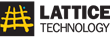 Lattice Technology Announces New Version of Lattice3D Studio for...