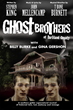 Ghost Brothers of Darkland County Presented By Stephen King, John...