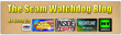 The Scam Watchdog Blog Is Quickly Becoming The Most Popular Binary...