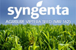 Syngenta Lawsuit for GMO Corn Seed Page Launched by The Oliver Law...