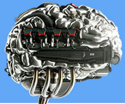 Memory Healer Program Review