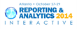 Decision First Technologies to Send Top BI Experts to Speak at...