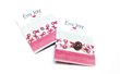 Emi Jay Hair Ties Help Customers Pony Up at Apricot Lane Boutique this October!