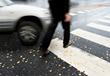 Guidance on How to Avoid Auto and Pedestrian Accidents Provided by The...