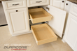 DURACORE cabinets