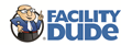 FacilityDude Unveils Crisis Plan, A New Mobile Safety Solution for Healthcare, Local Government and Membership-based Organizations