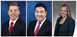 Wilentz, a NJ Law Firm, Hires Three New Associates