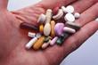 FDA Warns Not to Use Bo Ying Compound by Eu Yan Sang (Hong Kong) Ltd:...