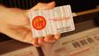 Niseko Accommodation Provider Announces Niseko Passports are Available...