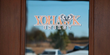 Yohawk Energy Releases Promising, Aggressive 10 Year Asset Acquisition...