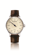 MeisterSinger Watch Company Announces The New Circularis: Powered By...