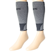 Zensah® Ultra Compression Leg Sleeves Help to Relieve Shin...
