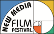 New Media Film Festival Announces Distribution of Web Series, 3D, Animation, Digital Comics, Machinima, Mobile, Tablet,Shorts, Documentaries, Features and Music Videos