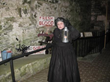 Fort Adams Is Striking Halloween Terror Throughout Southern New...