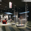 Gessaga Hindermann Secures the Golden A' Design Award for...