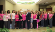 William Mattar, P.C. Goes Pink for Breast Cancer Awareness Month