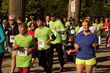 Elmhurst Toyota Helps Raise $35,000 at Annual Talkie Trot 5k Walk and...