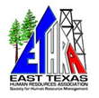 Criminal Background Screening the Main Focus at the East Texas Human...