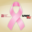 National Breast Cancer Foundation Receives $1 Million in Support From...