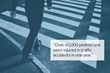 Steps to Take Following an Auto and Pedestrian Accident Provided by...