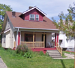American Homeowner Preservation Uses Social Impact Investing to Help...