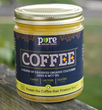 Pure Indian Foods Announces Coffee++