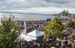 Cannabis Now Magazine Caps Off Successful Festival Season With...