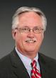 David Meech, KSQ/Peterson