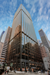Savills Studley Represents SIM Partners in its Move to the Loop