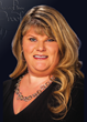 Stacey Leech Coldwell Banker Realtor