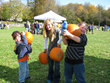 Another Reason To Visit Franklin County In October: Renfrew Pumpkin...