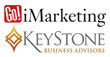 GOiMarketing Announces the Launch of the Redesigned Website for Keystone Business Advisors